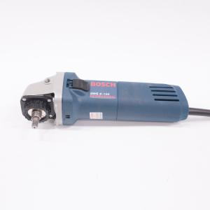 博世BOSCH电动工具角向磨光机GWS6-100角磨机切割机打磨机抛光机