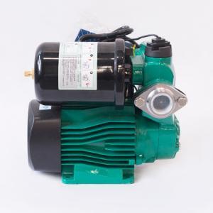 德莱斯顿 凌欧自吸电泵 WZB-ED300