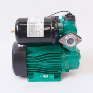 德莱斯顿 凌欧自吸泵(智能款) WZB-ED800 220V