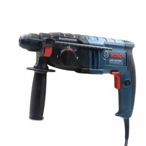 博世 电锤 GBH 2-24 DRE