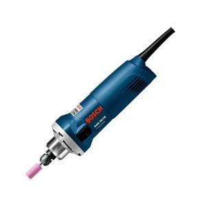 博世BOSCH直磨机GGS28CE/LCE电动工具调速电磨打磨抛光迷你手磨