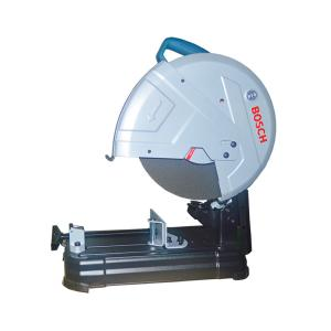 博世多功能型材切割機TCO2100GCO200鋼材機鋼管切割機砂輪切割機