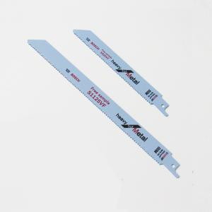 瑞士进口 博世木材金属马刀锯条往复锯条博士S1122BF/S1411DF锯条