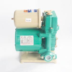 韩进PHJ-370A全自动冷热水自吸泵家用增压泵自动自吸泵家用自吸泵
