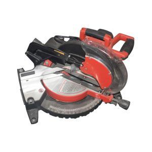 弘正歐迪 92551齒輪式鋸鋁機轉子 定子10寸255介鋁機配件9齒線圈