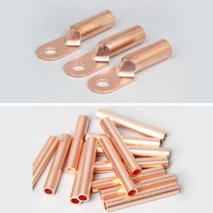 优质 铜线耳+铜线直接