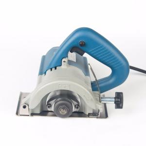 優質 石材切割機 FF02-110 1240W