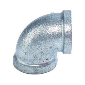 熱鍍鋅彎頭 鍍鋅彎頭 無縫鍍鋅彎頭 焊接鍍鋅彎頭 鍍鋅熱壓彎頭