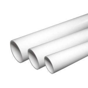 粤雄 PVC-U排水管 110*2.3*4米