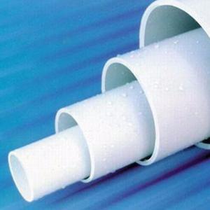 粤亚 PVC-U排水B管 110*2.3mm*4米