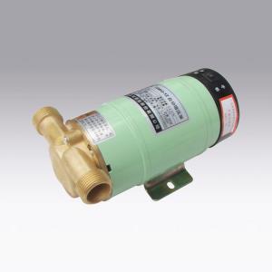 凌霄 增壓泵 15WG-12 自動60W