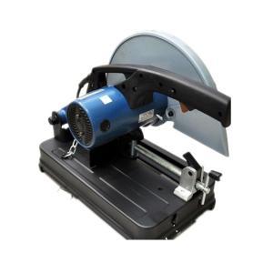 優質 型材切割機 FF02-355 1800W