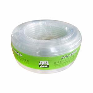 富利来 平水管(特制) ¢8*10.4