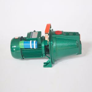 凌源 深吸式清水泵 100型 750W
