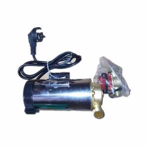 凌源 自動增壓泵 80W