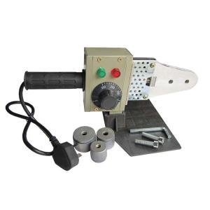 雄塑 热熔机 75-110