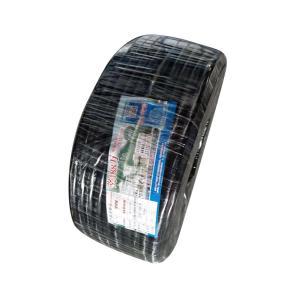 汾江铜芯多股护套线电缆RVV4*6mm