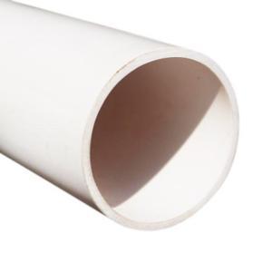 祥塑 PVC给水管 dn32*1.0MPA
