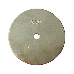 优质 PPR磨头 dn110