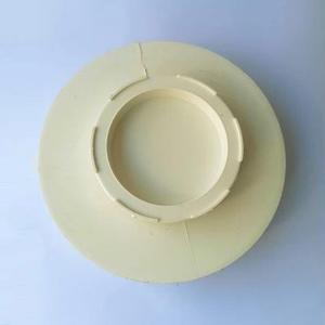 双燕 PVC-U排水配件 堵头 dn250