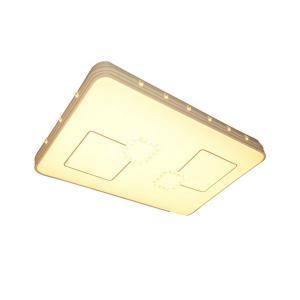 佛山照明 led吸頂燈簡約平板燈客廳臥室燈
