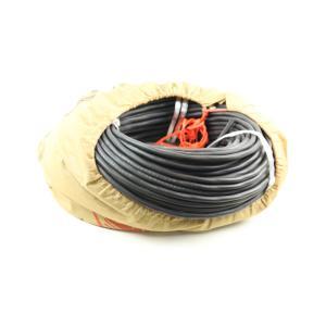 桂林国际 橡套电缆 5*1.5平方