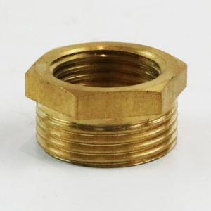 优质 铜补心 6分*4分