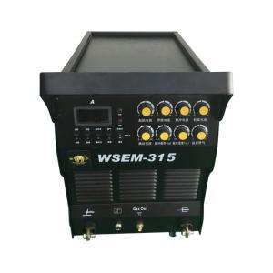金象 等离子切割机 SWEM-315 62*36*55