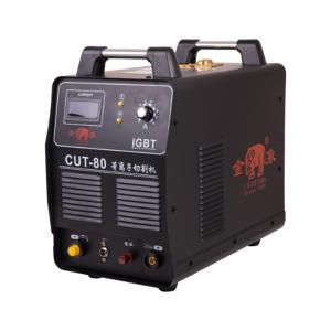 金象 等离子切割机 CUT-80 380V 59*34*51