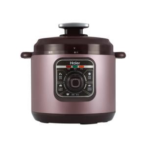 海尔 厨电 电压力锅 HPC-YLJ6060