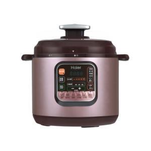 海尔 厨电 电压力锅 HPC-YLS6061