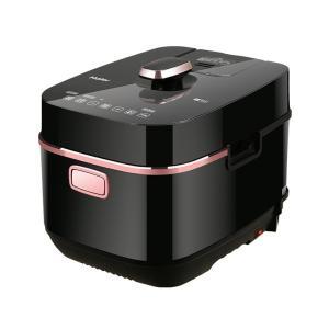 海尔 厨电 电压力锅 HPC-IFLS5066