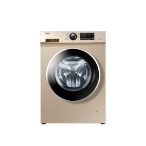 海尔 滚筒洗衣机 G90726B12G