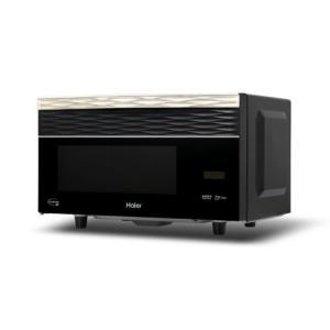 海尔 厨电 微波炉 MZGB-2390EVTZB
