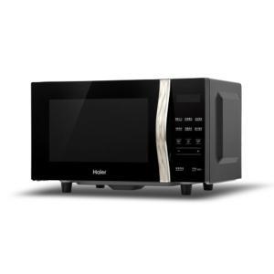 海尔 厨电 微波炉 MZGA-2390EVTZB