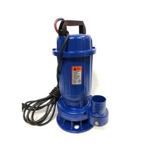 水骆驼 污水泵 2寸 WQD10-15-1.1KW 220V 丝口