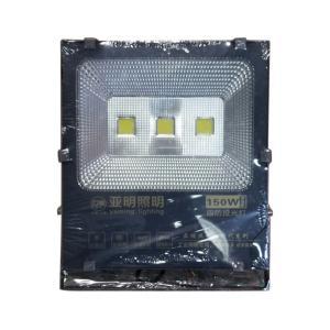 亚明 金刚116系列 投光灯 150W 正白