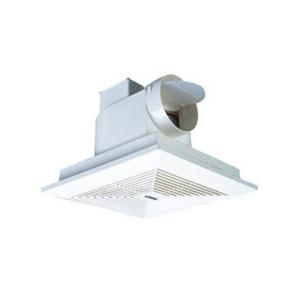 绿岛风 百叶窗式换气扇(半铁/带网) 12寸 300mm