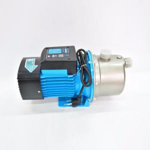 乾豐 環保型自吸噴射泵 不銹鋼葉 JET-S 1500W