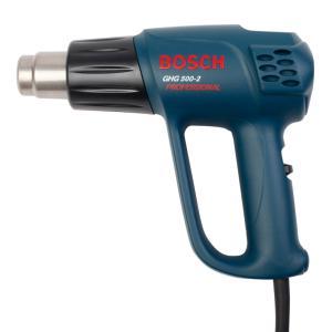 博世 热风枪 GHG500-2