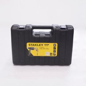 史丹利 电锤 SHR263K-A9 800W 26mm
