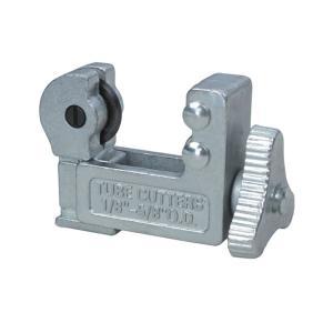 鹰之印 迷你切管器 3-16MM (03921)