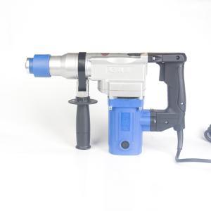 国强 电锤 H261 大功率