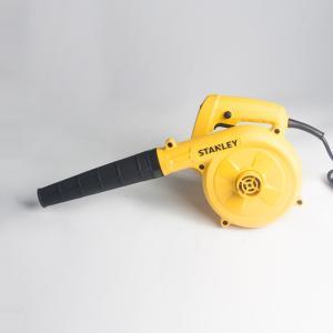 史丹利 吹风机 STPT600-A9 600W