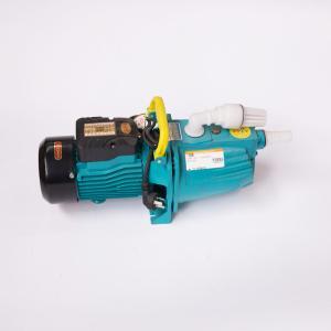 亿缘(农友) 利欧款喷射泵 750W