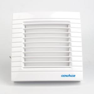 正野 风压橱窗式换气扇 APC10E ¢11.6(4寸)