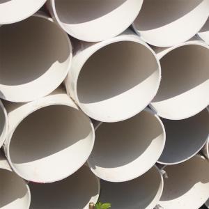 路路通 PVC给水直管(1.6MPa) 白色 dn25 4米