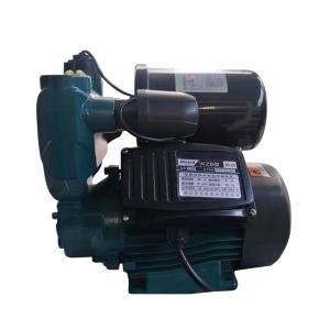 金大陆 智能自动泵 AWZB-400-32