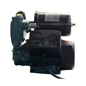 金大陆 屏蔽数显自动泵 1AWZB-300-28