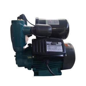 金大陆 智能自动泵 AWZB-300-26